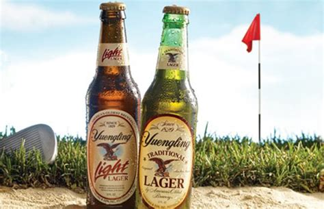 yuengling light beer calories 15 best low carb healthy beers life by daily burn