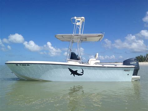 mako boat t top mako t tops for center consoles photo gallery