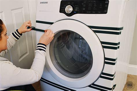 decorar lavanderia gastando pouco 10 ideias para decorar a casa inteira gastando pouco