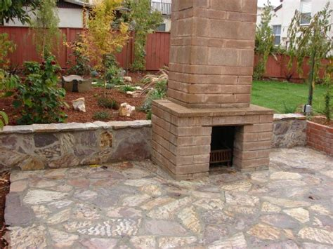 Ceramic Outdoor Fireplace by Ceramic Chiminea Outdoor Fireplace Images Brick Fireplace