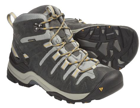 keen s gypsum mid hiking boot review hiking boots