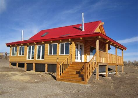 Cabin Plans With Porch find your log home today colorado log homes allpine