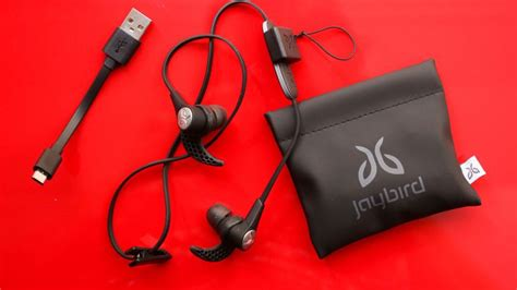 Jaybird X 3 By Ryuroden jaybird x3 review cnet