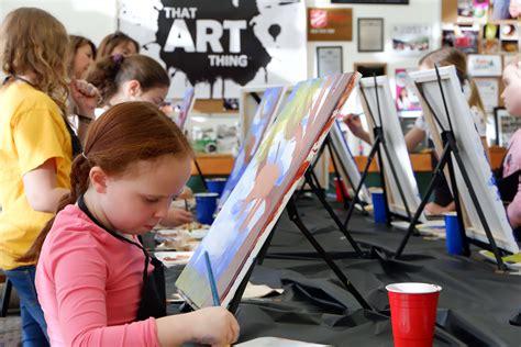 paint nite moncton paint workshop riverview superstore that