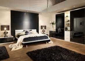 Bedroom Decorating Ideas Contemporary Style Decorating Style Series Contemporary My Of Style