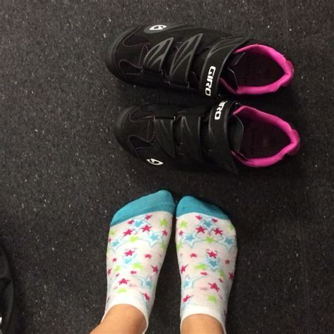 1000 images about socks and slippers on pinterest 1000 images about sock selfies on pinterest spinning