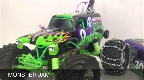 youtube monster jam monster jam 2013 youtube