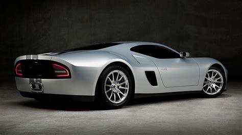 galpin auto sport gtr car cool material