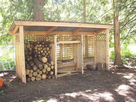 woodwork   build  wooden shed  plans