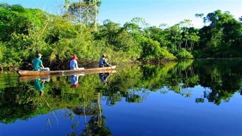 amazon travel peru cruises peru small ship cruises peru adventure travel