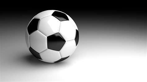 Imagenes Futbol Sin Copyright | imagenes sin copyright bal 243 n de f 250 tbol fotograf 237 a sin