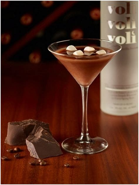 chocolate espresso martini amazing tips and recipes to coffee sector definition