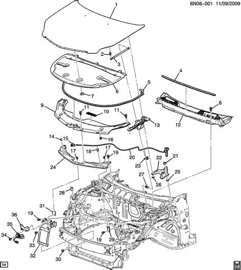 1997 chrysler cirrus front brake rotor removal diagram 2007 audi a3 engine cover sentimusica net