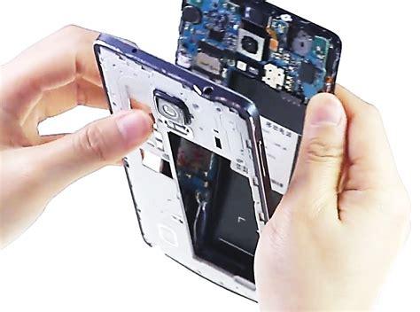 Samsung J1 Ace Mati kamera tidak bisa di buka v tiga and repair center page 2