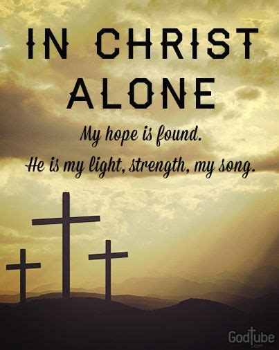 Christian Songs About Light by 25 Best Ideas About In Alone On Jesus Destiny Lyrics And Freedom