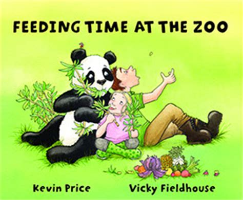 through with the zoo books children s books from children s books from