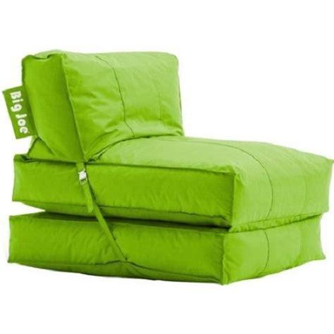 teen recliner large grey faux fur bean bag lounge chair bedroom gaming