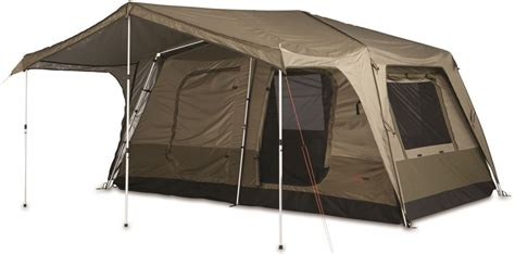 Black Wolf Cabins by Black Wolf Turbo Lite Cabin 450 Tent Snowys Outdoors