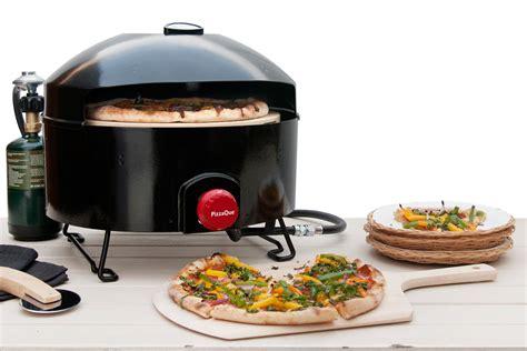 stove top pizza oven pizzaque portable pizza oven pizzacraft