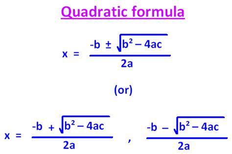 flowchart of quadratic equation flowchart of quadratic equation create a flowchart