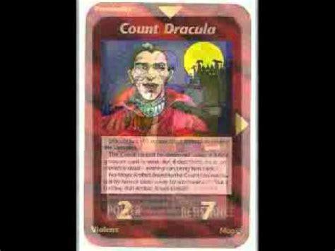carte illuminati jeu de carte illuminati presque complet 224 regarder
