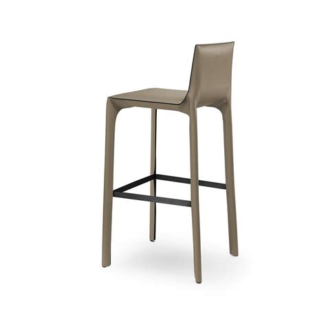 The Range Breakfast Bar Stools by In The Best Of Company Barstool And Standard Stool