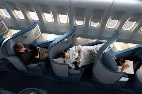 Delta 747 Interior by Boeing 777 200 200er Seating Memes