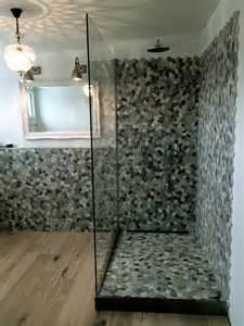 duschen nach duschen