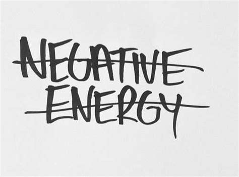 negative energy in house you tried clearing negative energy from your house