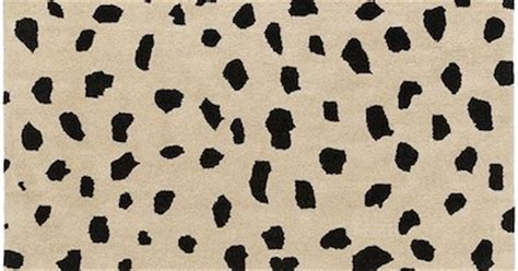 dalmatian print rug gafunkyfarmhouse this n that thursdays dalmatian print rug inspired living room