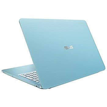 Asus X441na Aqua Blue Ram 4gb Hdd 500gb Intel Celeron N3350 buy asus laptop x540la xx441d i3 5th 4 gb 1 tb dos aqua blue at low prices in