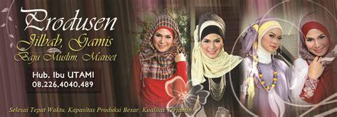 Konveksi Jilbab Anak produsen kerudung anak 08226 4040 489 konveksi