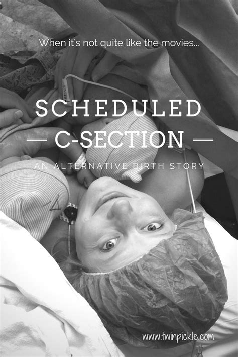 scheduled c section stories 175 best twin pickle blog posts images on pinterest top