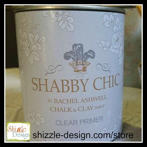 chalk paint shabby chic shizzle design bow front dresser painted in shabby chic