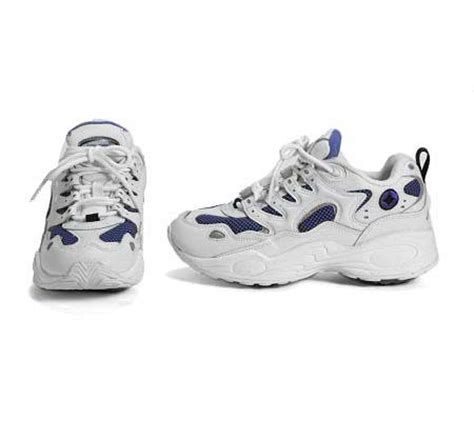 energaire sneakers by spalding qvc