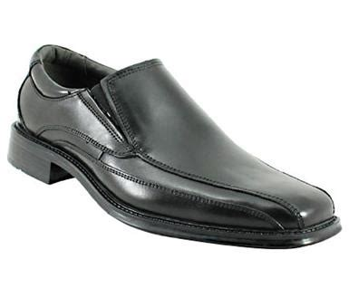 dockers franchise s dress shoes free shipping
