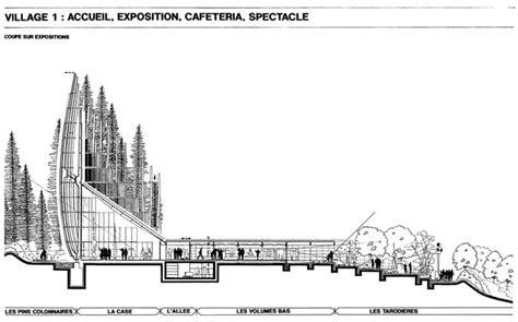 Rogers Centre Floor Plan file jpg
