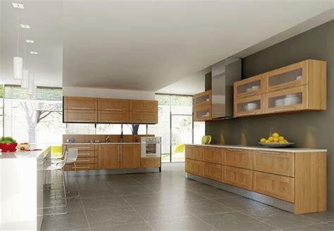 cocinas materiales materiales para cocinas i laminados resistentes y