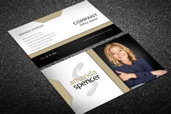 Diy Century 21 Business Cards Template by Century21 Business Cards Free Shipping Design