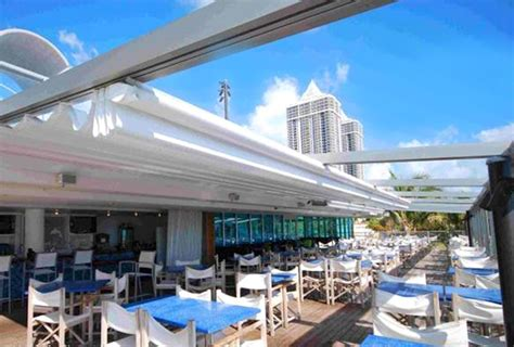 retractable roof awnings roof awnings elite heavy duty retractable patio awning