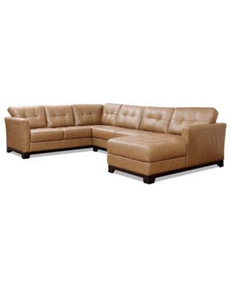 Martino Leather Sectional Sofa by Best 25 Leather Sectional Sofas Ideas On Leather Sectional Living Room Ideas