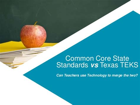 common national education standards and the threat to democracy books common vs teks