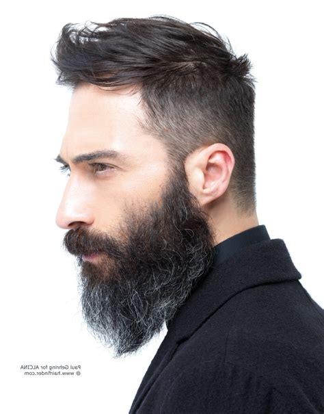 indian undercut hairstyles beard cut style and undercut hair trend for indian boys