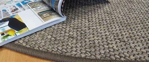 teppich nach mass teppich nach ma 223 harzite