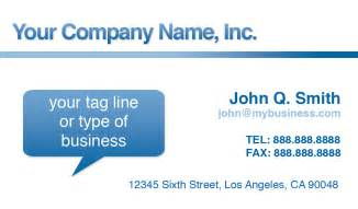 business cards free business card templates cheap