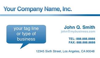 free create business cards business card templates microsoft wordfree blank business