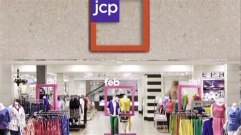 hair salons jc penny price list jcpenney ceo discusses bold rebranding strategy cnn