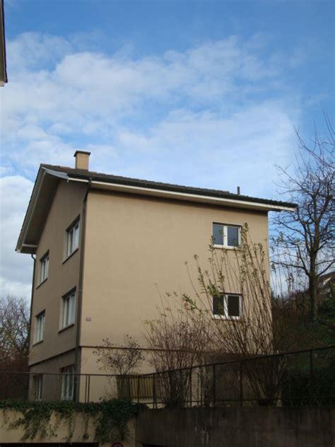 freie wohnung mieten wohnung mieten in f 252 llinsdorf friedhofweg 8