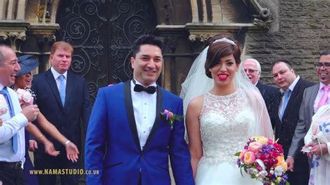 Wedding Clip Irani by Wedding Uk Iranian Wedding Clip Wedding