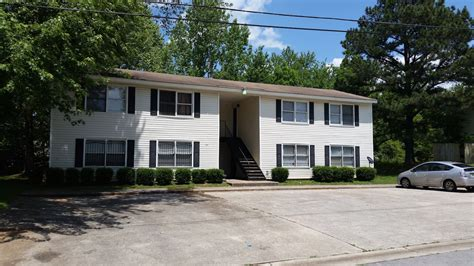 Property Management Huntsville Al Property Management News Archives Property Management